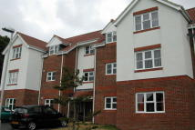 2 bedroom Apartment to rent in PARKSTONE, POOLE