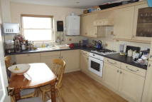 property to rent in Millhams Street, Christchurch