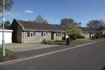 3 bed Bungalow to rent in WEST CHRISTCHURCH