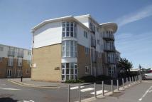 Apartment to rent in BOURNEMOUTH