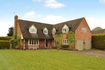 5 bed Detached home in St Peters Court, Norbury...