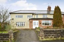4 bed semi detached property to rent in Audmore Road, Gnosall...