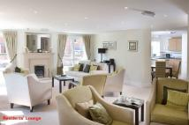 Apartment for sale in Butter Cross Court...