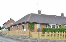 Bungalow to rent in Muxton Lane, Muxton...