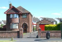 3 bed Detached house in Dovey House, Trench...