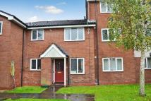 1 bedroom Terraced house for sale in Underhill Close, Newport...