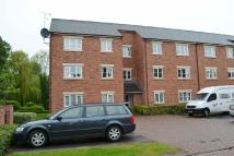Flat for sale in Chancery Court, Newport...