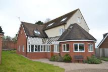 6 bedroom Detached home in Lilleshall, Lilleshall...