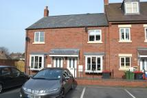 2 bed Terraced property in The Smithfields, Newport