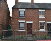 2 bed End of Terrace house for sale in Vineyard Road, Newport...