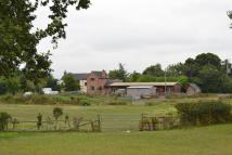Detached house in Mile Out Cottage, Coton...