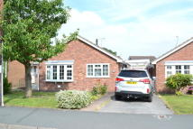 Detached Bungalow for sale in 33 Wallshead Way...