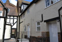 Apartment for sale in High Street, Newport