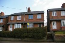 property in 4a, Smallbrook Road...