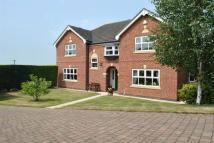 property in 8, Wellfield Way...