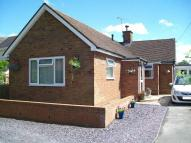2 bed Bungalow for sale in Shade Oak...