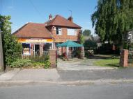 3 bedroom house for sale in Alkington Stores,67...