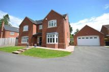 4 bedroom property for sale in Hedley House...