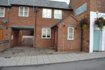 1 bedroom Terraced home to rent in Green End, Whitchurch...