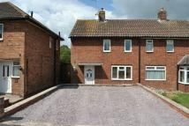 2 bedroom property for sale in 17, Thompson Drive...