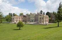 house for sale in Hawkstone Hall...
