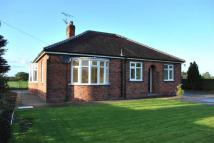 3 bedroom house in Whitchurch, Shropshire