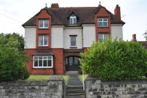 1 bed Apartment in St Johns Street...