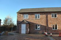 property in Melton Lodge, Whitchurch...