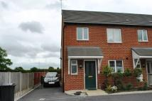 3 bedroom home to rent in Prince William Close...