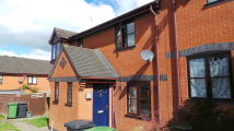 2 bedroom Terraced house in Victoria Close...