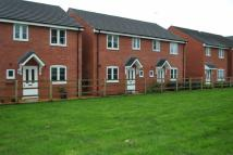 3 bedroom house in 48, Harris Croft, Wem...