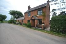 4 bed Detached house for sale in Alkington, Whitchurch