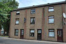Terraced property to rent in Park View, Whitchurch...