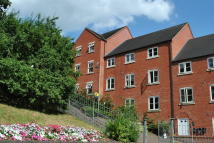 2 bed Flat to rent in Jubilee Court...