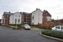 1 bedroom Flat in Brookes Court...