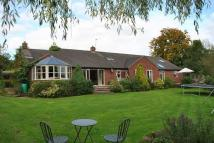 5 bedroom Detached home for sale in Belton Close, Whitchurch...
