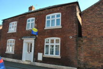 semi detached property to rent in Bark Hill, Whitchurch...