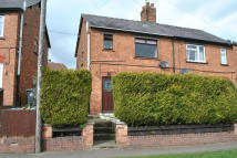 3 bed Detached home in Wayland Road, Whitchurch...