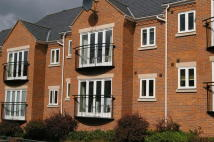 Apartment in Deermoss Lane, Whitchurch