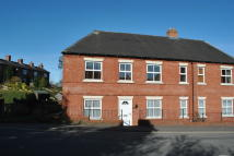 2 bed Apartment to rent in Regal Court, Whitchurch...