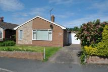 The Grove Detached Bungalow for sale