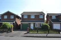 4 bed Detached home in Castillon Drive...