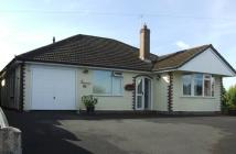 3 bed Detached Bungalow for sale in Alkington Road...