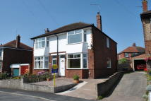 3 bedroom semi detached house in Newport Road, Whitchurch...