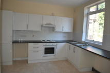 2 bedroom Flat in Green End, Whitchurch...