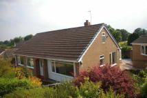 3 bed Detached Bungalow for sale in Highfields Avenue...