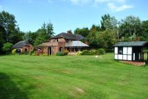 3 bedroom Detached house for sale in Terrick