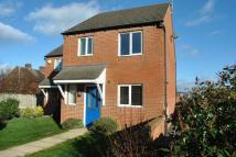 3 bed Detached property to rent in Prince William Close...