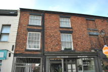 Apartment in High Street, Whitchurch...