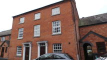 4 bedroom semi detached house in Melton Mews Cottage...